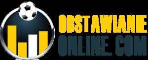 Obstawiaj legalnie zakłady bukmacherskie online
