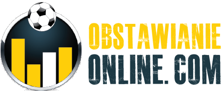 Obstawianie Online
